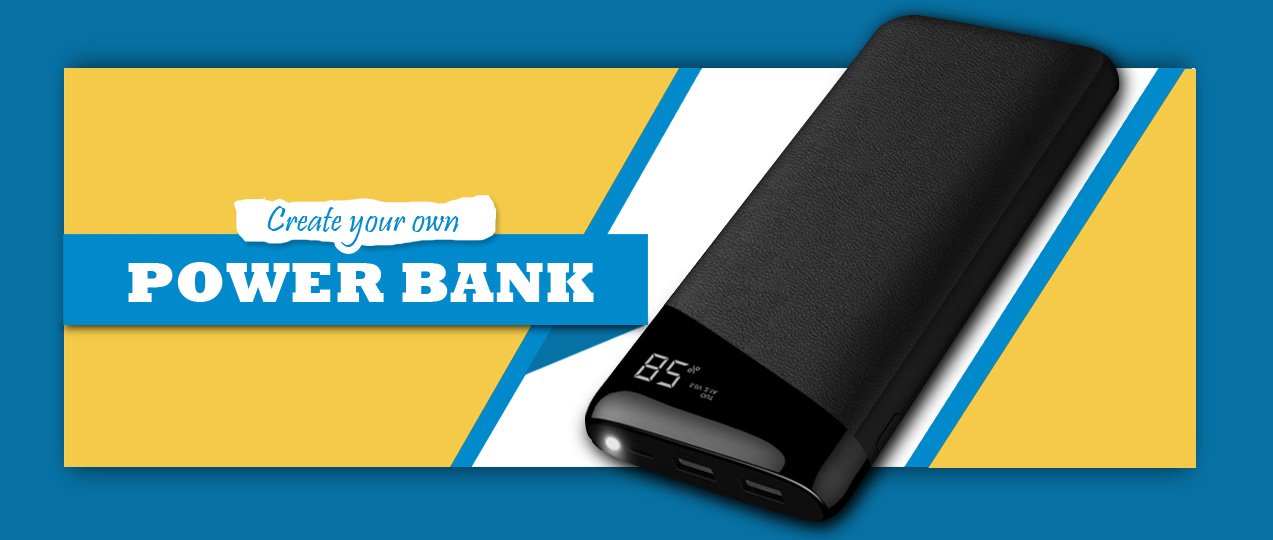 https://printsparrow.com/wp-content/uploads/2019/06/for-power-bank-new.jpg