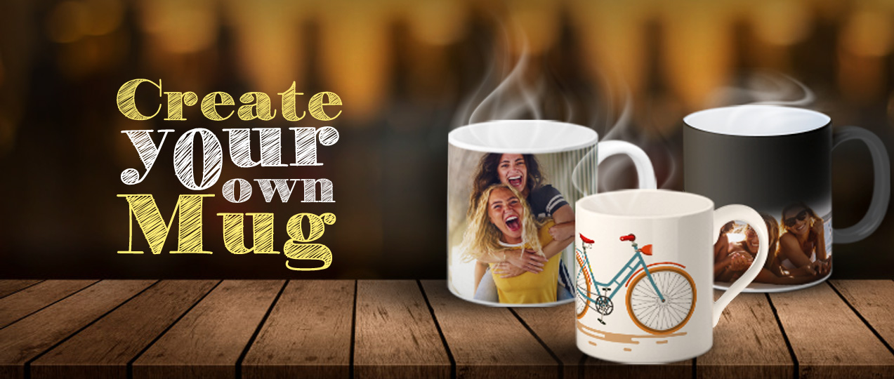 https://printsparrow.com/wp-content/uploads/2019/11/MUG-New-Slider.jpg