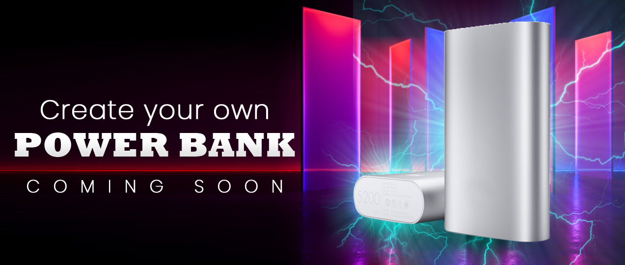 https://printsparrow.com/wp-content/uploads/2019/11/power-bank-new-slider-2.jpg